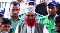 by Rahat Aziz Political violence erupted in Bangladesh ahead of next general election. The most appealing question in the context of the current political situation in Bangladesh is war crime […]