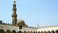 Al Azhar has recently witnessed a number of important events in recent years, on top of which is its being honored as an international prominent institution by the Award of […]