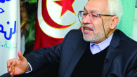 by Rashid Ghannouchi What is known as political Islam is not in a state of decline, but is in the process of correcting its mistakes and is preparing for a […]