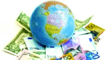 Foreign Direct Investment Depleted Severely Due to Political Crisis