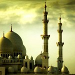 3D_Mosque_Sky_Scape_HD_Wallpaper-Vvallpaper.Net