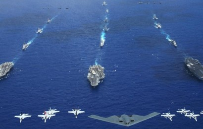 military-aircraft-carriers-602747_1280