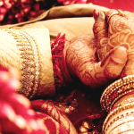 Can-marital-life-be-difficult-even-after-kundli-matching