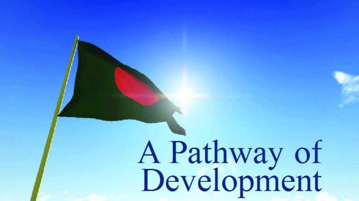 Bangladesh Facing Constrains Unlike Developed Countries