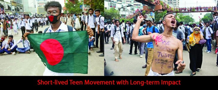 Short-lived-Teen-Movement-with-Long-term-mpact