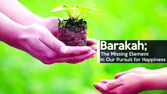18-sources-of-Barakah-1