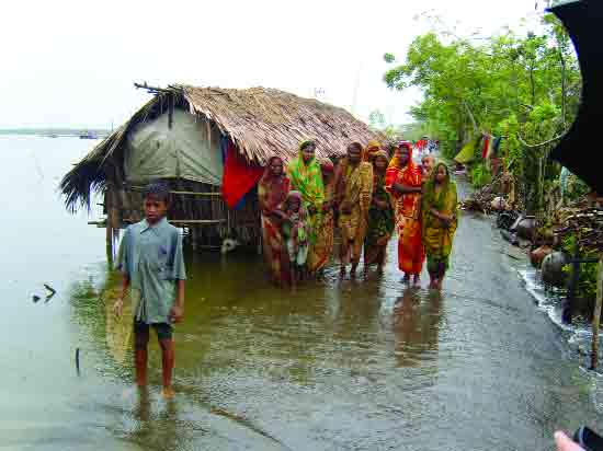 A-Human-Rights-based-Approach-to-Climate-Change-Adoption Strategies-in-Bangladesh-1