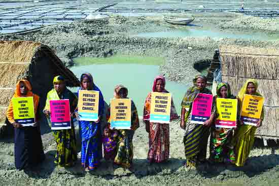 A-Human-Rights-based-Approach-to-Climate-Change-Adoption Strategies-in-Bangladesh-2