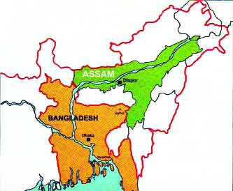 Assam-Citizenship-Problem-Reasons-and-Effects-2