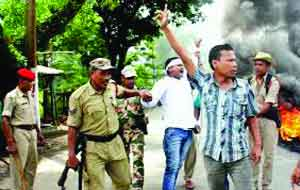 Assam-Citizenship-Problem-Reasons-and-Effects-3