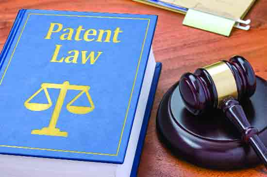 Bangladesh-Needs-a-New-Patent-Law-1