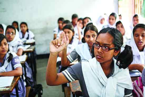 Education-perspective-What-Bangladesh-can-learn-from-Singapore--1