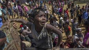 No-more-eyewash-Need-real-care-of-global-leaders-in-resolving-Rohingya-crisis