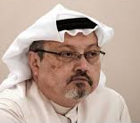 The reported assassination of former Saudi Journalist Jamal Khashoggi, inside the Saudi Consulate in Istanbul has become one of the significant topics for a month all over the world that puts Saudi Arabia into a great pressure and aroused probability of being sanctioned by their great allies of the western world. Saudi Arabian government is striving with their best afford to minimize such pressure that they have been putted in, through lots of steps i.e.