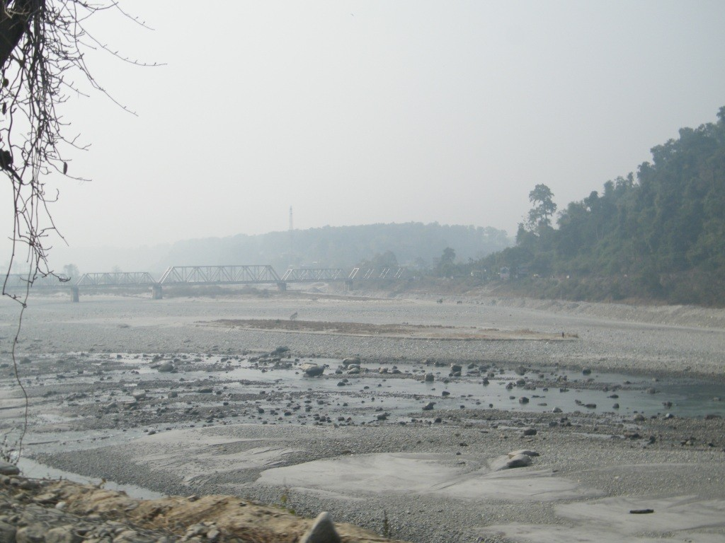 dry-teesta-river-bed