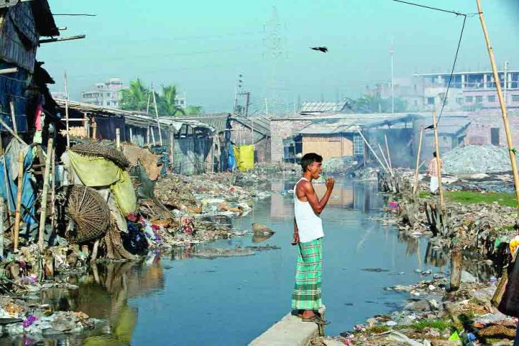 Clean-Growth-in-Bangladesh-Health-and-Climate-Narratives-1