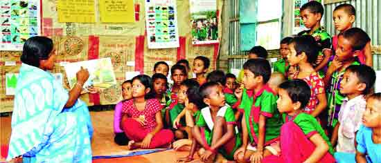 Education-perspective-What-Bangladesh-can-learn-from-Singapore--2