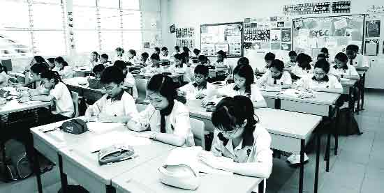 Education-perspective-What-Bangladesh-can-learn-from-Singapore-3